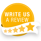 Write us a review